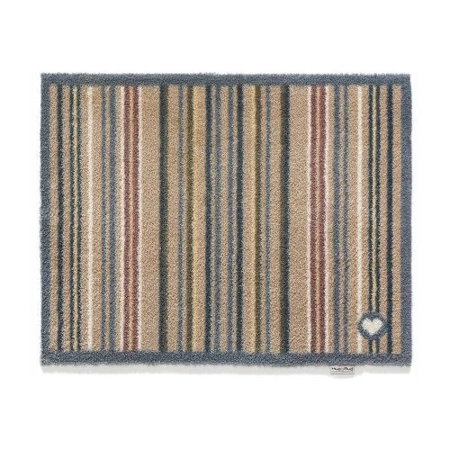 HugRug Contemporary Pattern Range: Stripe 26